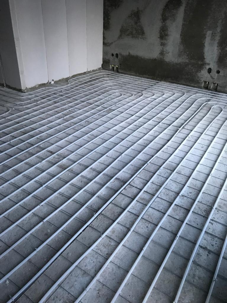 vloer-verwarming-amersfoort-33