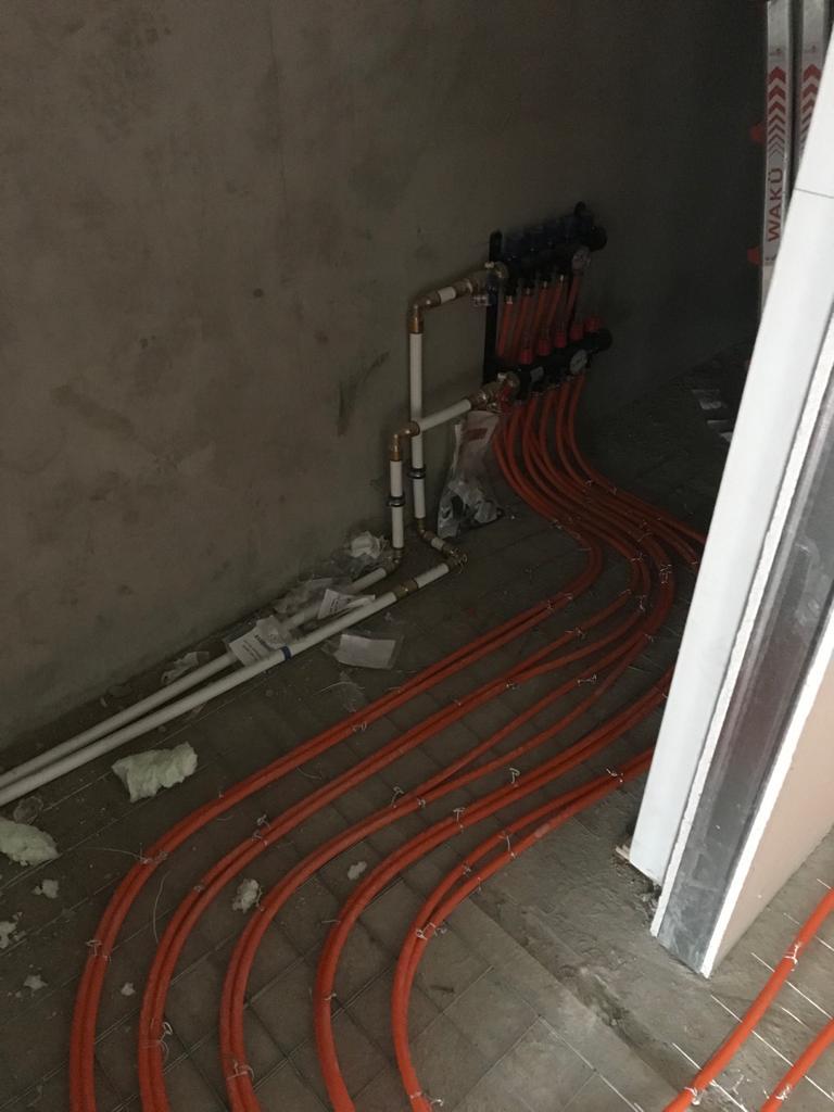 vloer-verwarming-installatie-1