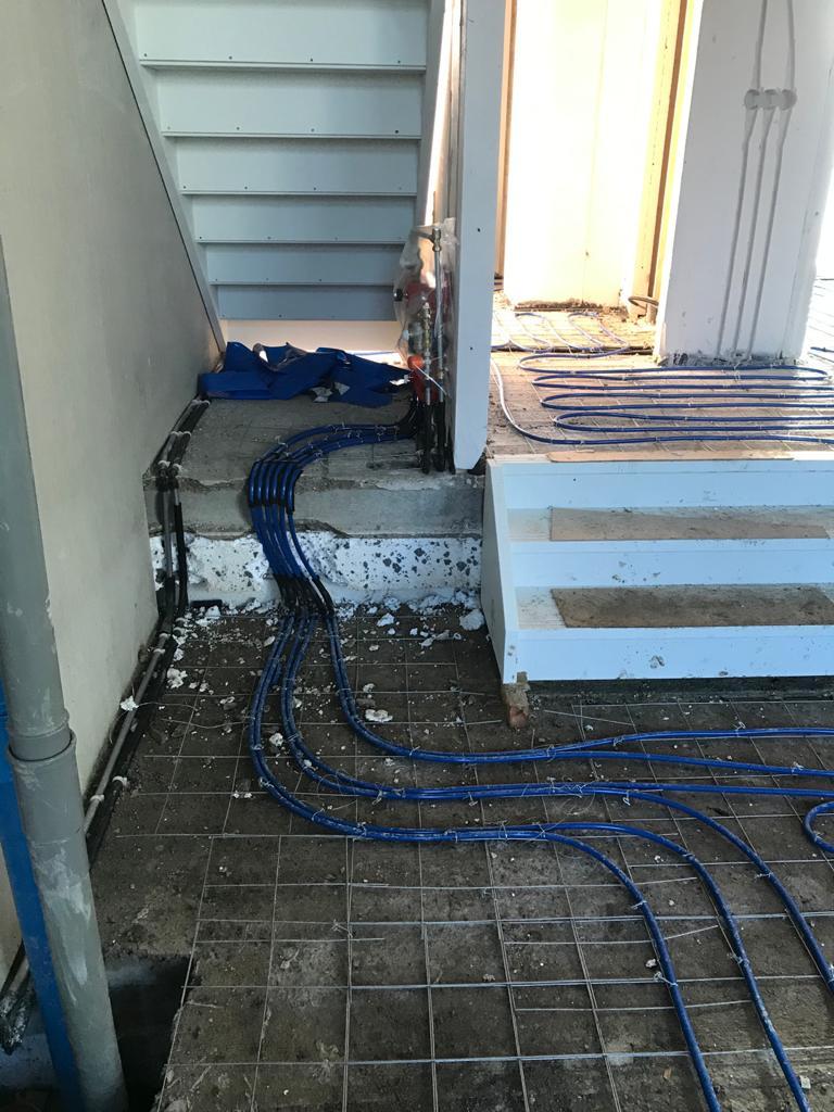 vloer-verwarming-installatie-17
