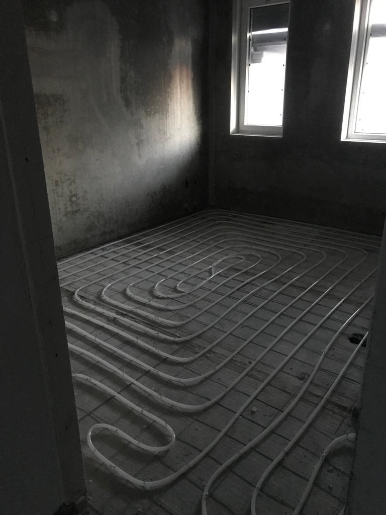 vloer-verwarming-installatie-36