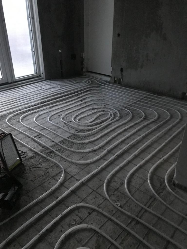 vloer-verwarming-installatie-38