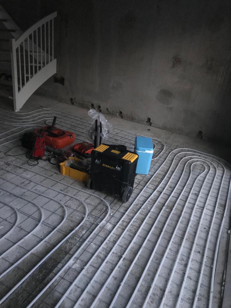 vloer-verwarming-installatie-39