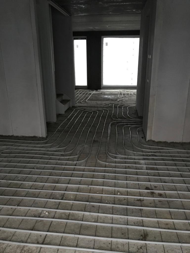 vloer-verwarming-installatie-44