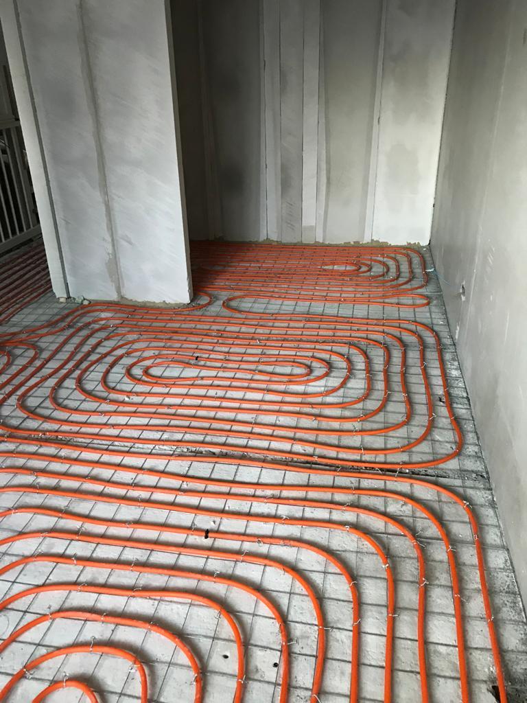 vloer-verwarming-installatie-5