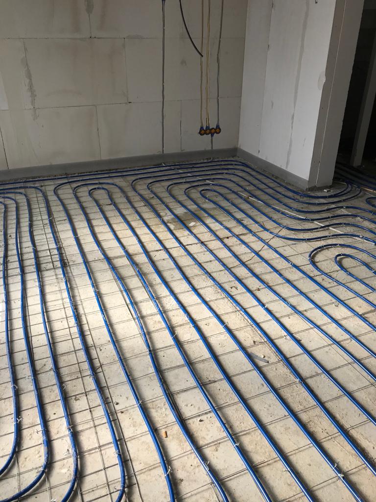 vloer-verwarming-utrecht-10