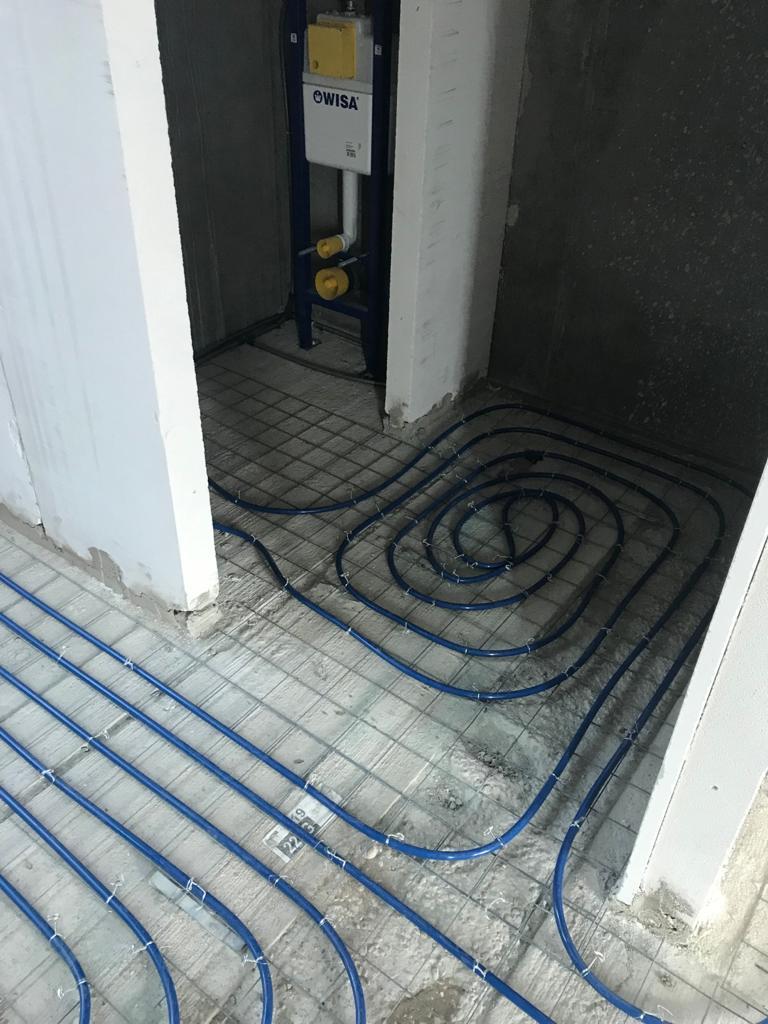 vloer-verwarming-utrecht-60