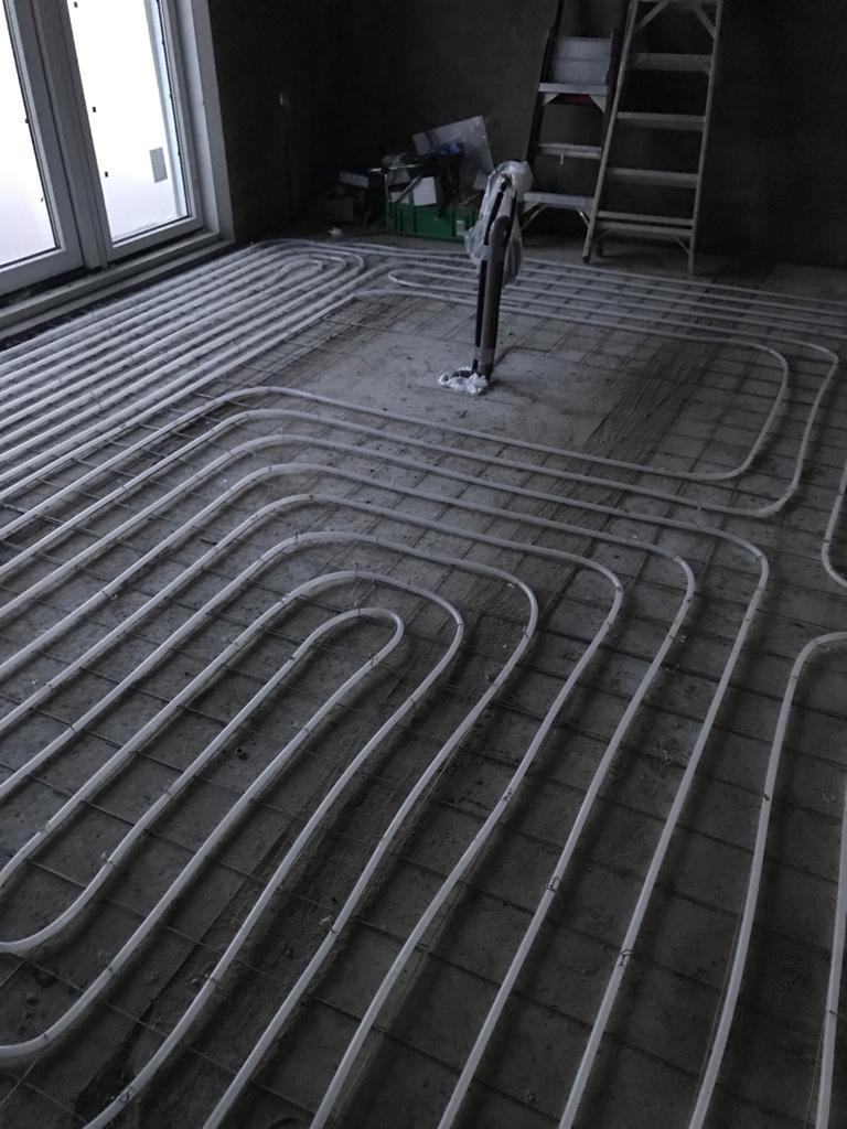 vloerverwarming-harderwijk-35
