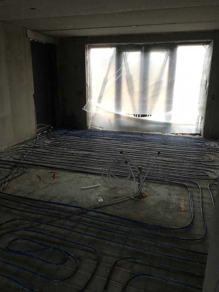 vloerverwarming-installatie-23