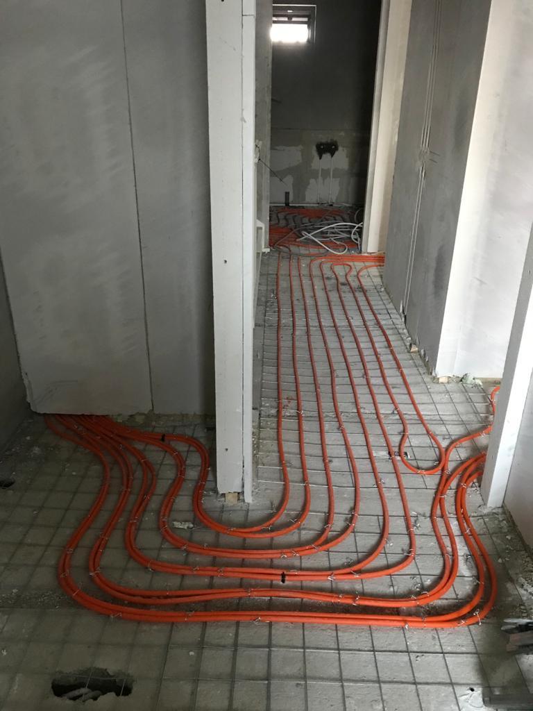 vloerverwarming-installatie-3