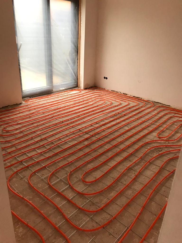 vloerverwarming-installatie-32
