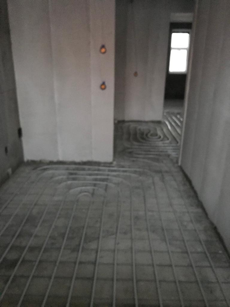 vloerverwarming-installatie-42