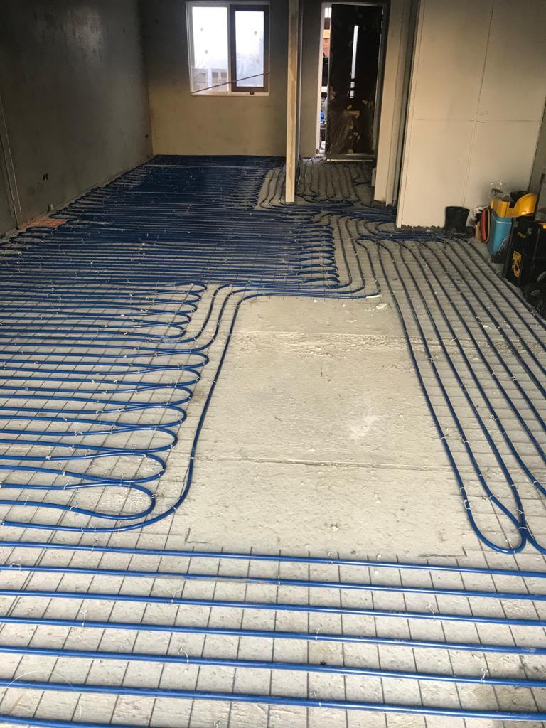vloerverwarming-installatie-48