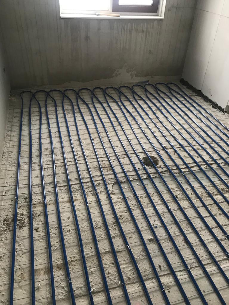 vloerverwarming-installatie-49