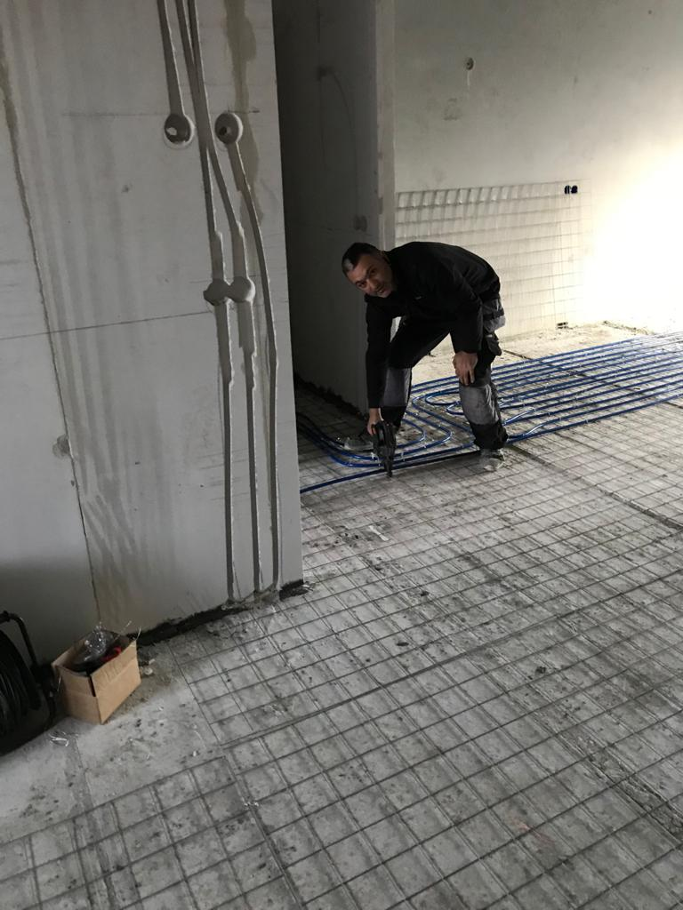 vloerverwarming-installatie-50