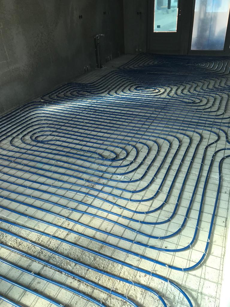 vloerverwarming-installatie-57