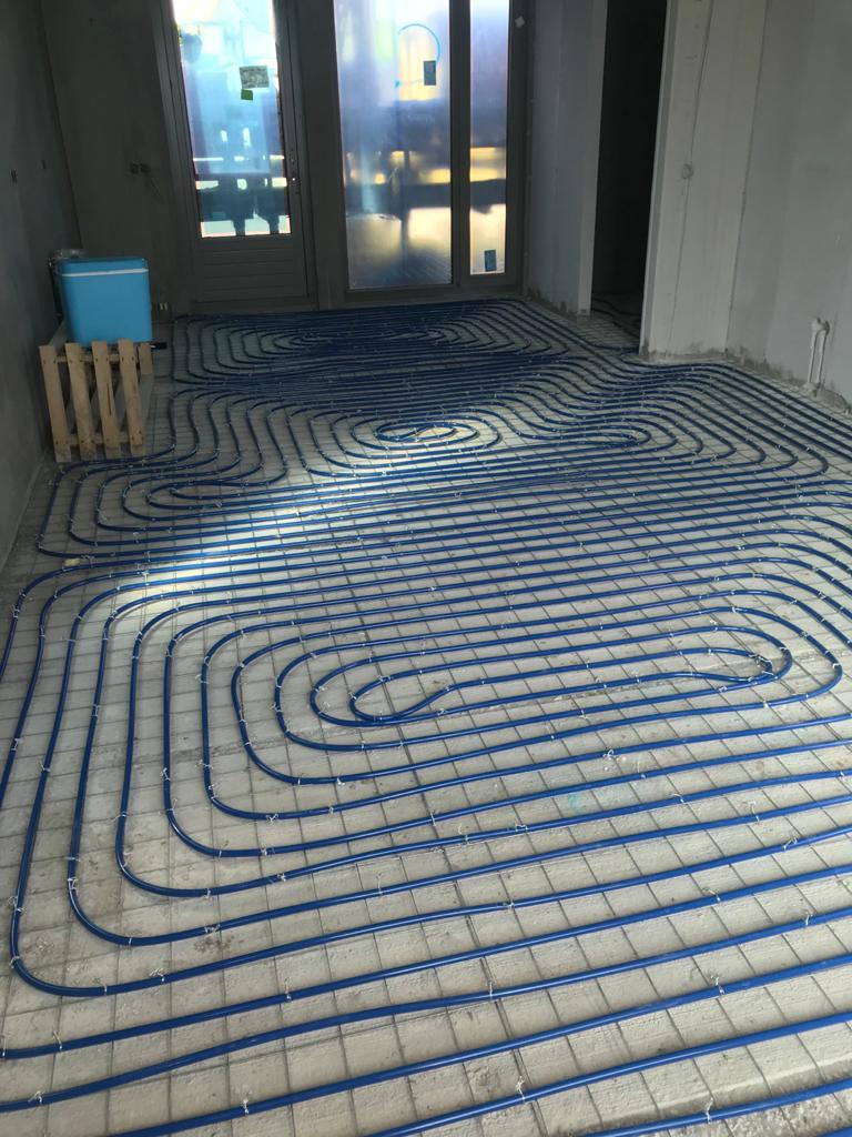 vloerverwarming-installatie-61
