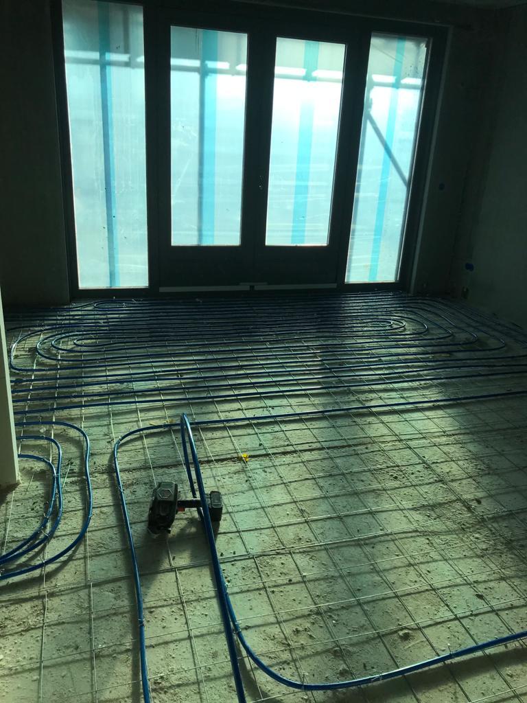 vloerverwarming-zetten-bouw-in-lelystad